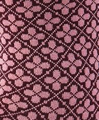 Burgundy/Pink