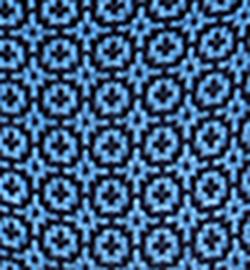 Dark Blue/ Light Blue