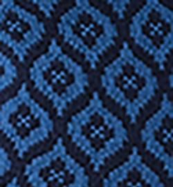 Dark Blue/Medium Blue